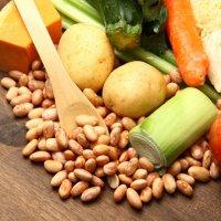 Организовываем питание в Великий пост. ФОТО