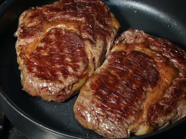 Блюда, что убивают мужское здоровье. ФОТО