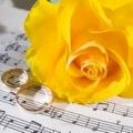Музыкальное сопровождение свадьбы /