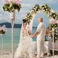 Как устроить свадьбу в Таиланде - советы и рекомендации /