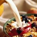 Полезный завтрак - зачем, как и что нужно есть утром? |