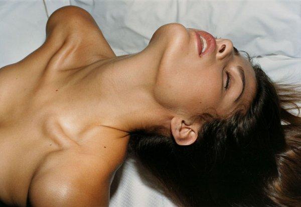 Как получить свой лучший оргазм? ФОТО