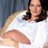 Беременность после тридцати