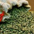 Вся правда о зеленом кофе - действительно ли помогает? |
