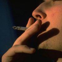 Любителям марихуаны грозит рак яичек. ФОТО