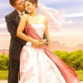 Свадебное агентство - лучший выбор для организации свадьбы /