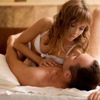 Секс по-новому: инструкция для жен со стажем. ФОТО