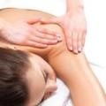 Восстановительный и лимфодренажный массаж: различия и особенности |