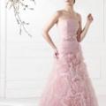 Выбираем модное и красивое свадебное платье /