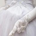 Свадебные приметы и суеверия. Хорошие и плохие /