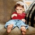Как сделать ребенка послушным? |