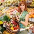 Беременность и вегетарианство /