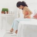 Кровотечения при беременности: нарушение или норма? /