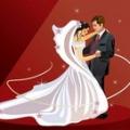 Как выбрать дату свадьбы? /