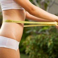 Летняя диета на месяц