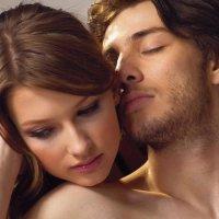 Украинские мужчины чаще всего испытывают стресс на почве секса. ФОТО