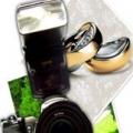 Для чего нужен свадебный фотограф? /