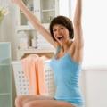 Как быстро похудеть без вреда для здоровья? |