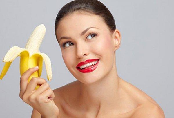 Оральный секс для продвинутых