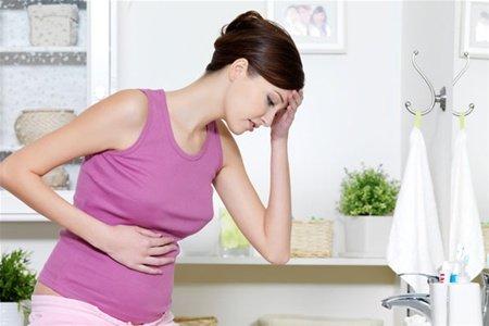 Взрослые люди, а верим в такие мифы о зачатии. ФОТО