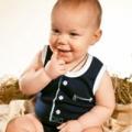 Какая одежда необходима младенцу? /