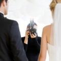 Как найти хорошего свадебного фотографа? /