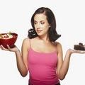 Похудеть легко! 15кг за 3-4 месяца |