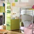 Обустройство и интерьер детской комнаты по Фен-Шуй |