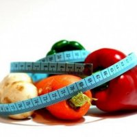Ученые рассказали, какой продукт стимулирует людей бросать диеты. ФОТО