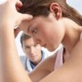 Социальные показания для прерывания беременности /