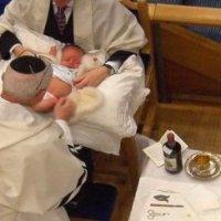 Почему обрезание стало популярным среди мужчин? ФОТО