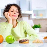 Можно ли часто сидеть на диетах? ФОТО