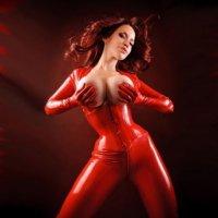 Сказки и мифы о силиконовой груди. ФОТО