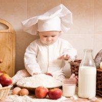 Что нельзя есть во время беременности. ФОТО