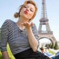 Что помогает француженкам оставаться стройными? |