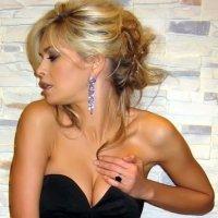Самые знаменитые мамочки-блондинки. ФОТО