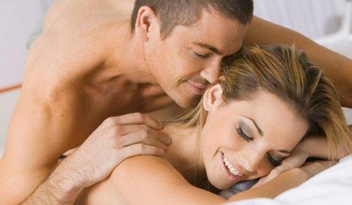 Поза догги-стайл, как женщине достичь оргазма. ФОТО