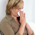 Простуда во время беременности - профилактика и лечение /