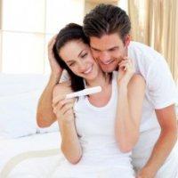 Как правильно спланировать беременность