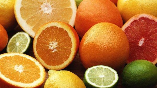 Список продуктов, что помогают избавляться от жира. ФОТО