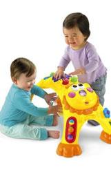 Классические и ультрасовременные игрушки Fisher price /