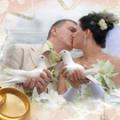 Маленькая свадьба /