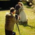 Как выбрать свадебного фотографа правилно? /