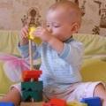 Основные правила выбора хорошей детской игрушки /