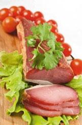 Оленина  экологически чистое мясо. Польза и приготовление /