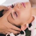 Косметический массаж и его разновидности |