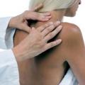 Эффективно и не больно: остеопатия |