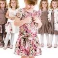 Как не ошибиться с размером детской одежды при покупке в сети? /