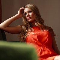 Звезда сериала «Универ» Мария Кожевникова беременна. ФОТО