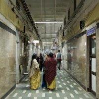 В Индии детей будут покупать на заводе! ФОТО